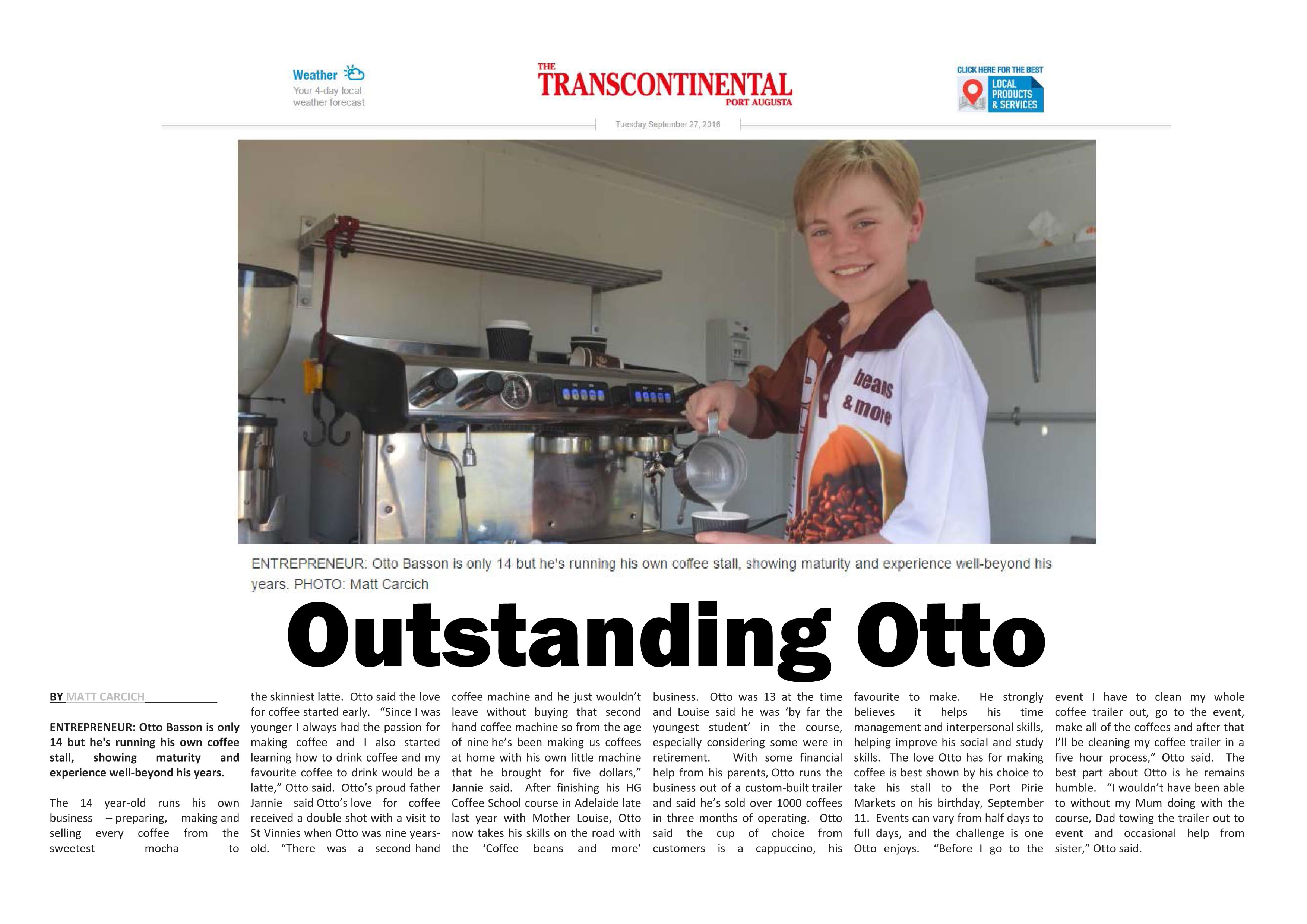 outstanding-Otto