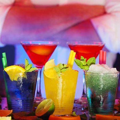 bartending-course-adelaide