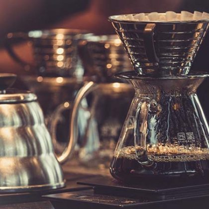 coffee-brewing-course-adelaide